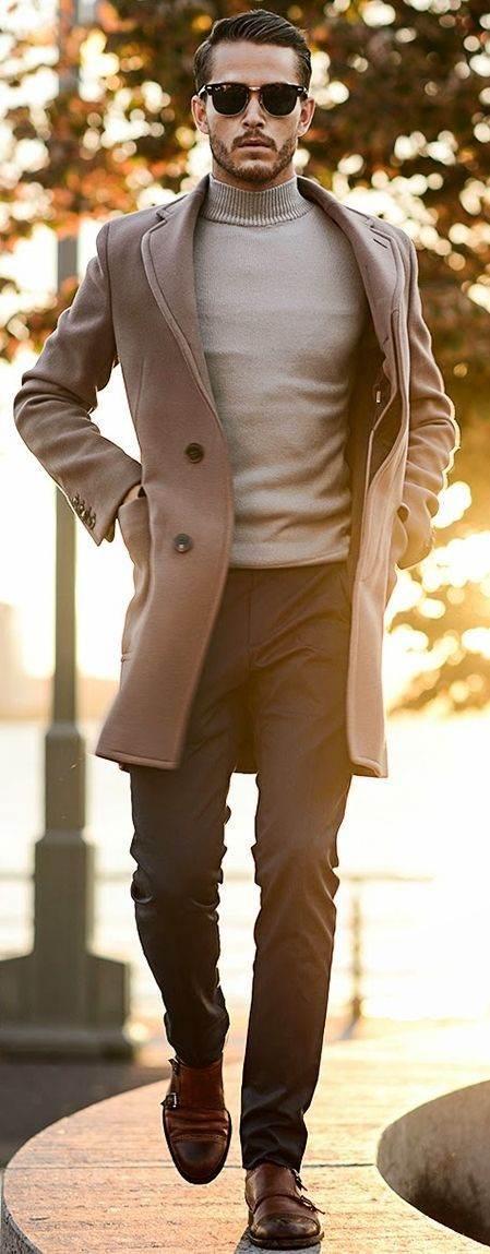 مدل های خاص شلوار مردانه اسپرت سری 2017