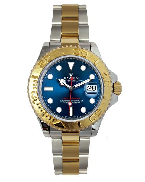 بهترین مدل های ساعت برای خرید