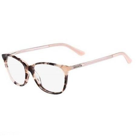 مدل عینک شیک و زیبا از برند لاگوست