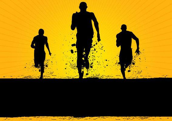 در هنگام عصبانیت چه ورزش هایی را انجام دهیم تا آرام شویم؟