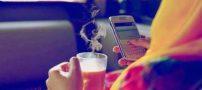 پیامک عاشقانه به زبان ترکی