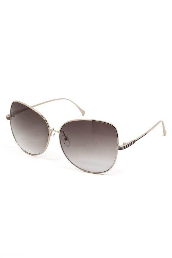 انواع مدل های عینک زنانه خاص محصول 2017