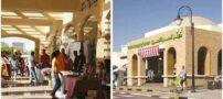 در بازارهای دبی خرید را به بهترین صورت تجربه کنید