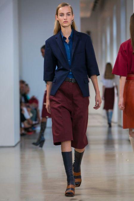 مدل لباس های زنانه برای فصل بهار