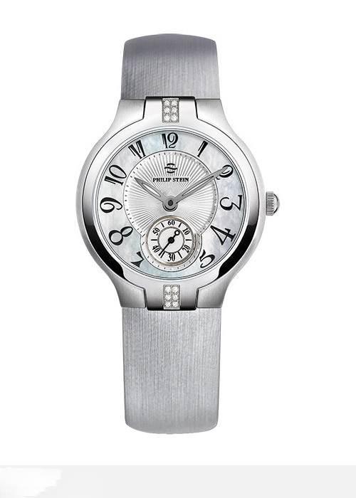 معرفی انواع ساعت های مچی زنانه در برند فیلیپ ستین
