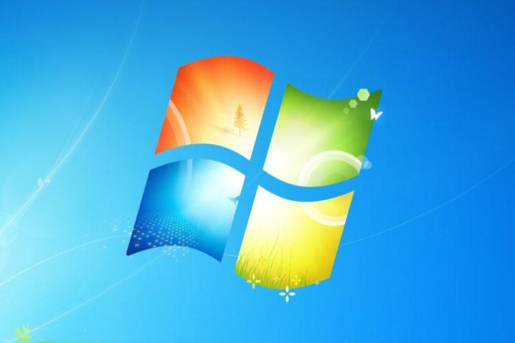 ترفند راحت عوض کردن فرمت های ویندوز