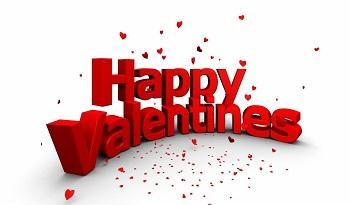 پیامک های عاشقانه مخصوص روز ازدواج و عشق سری 2017