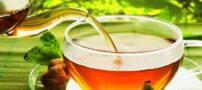 خواص های خارق العاده چای اصلی برای بدن