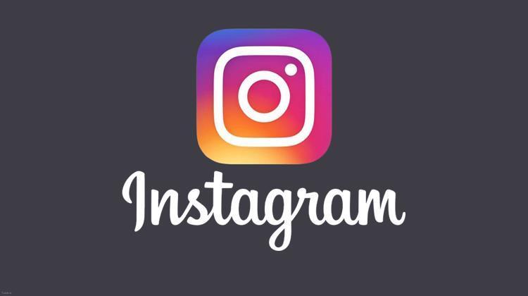 دانلود اینستاگرام اندروید نسخه Instagram 10.13.0