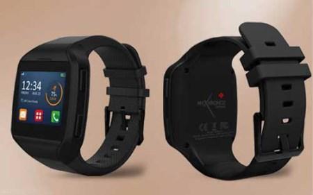 دیدنی ترین ساعت های هوشمند دنیا