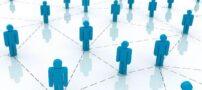 از نقد تا نکات کلیدی در مورد بازاریابی آنلاین