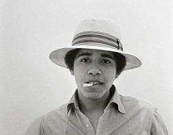 عکس های جالب از چهره های سیاسی در طول تاریخ