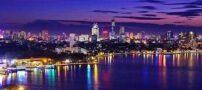 جاهای گردشگری و فوق العاده ویتنام زیباترین کشورهای آسیایی
