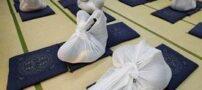 روشی عجیب و غریب در درمان زنان و مردان کشور ژاپن