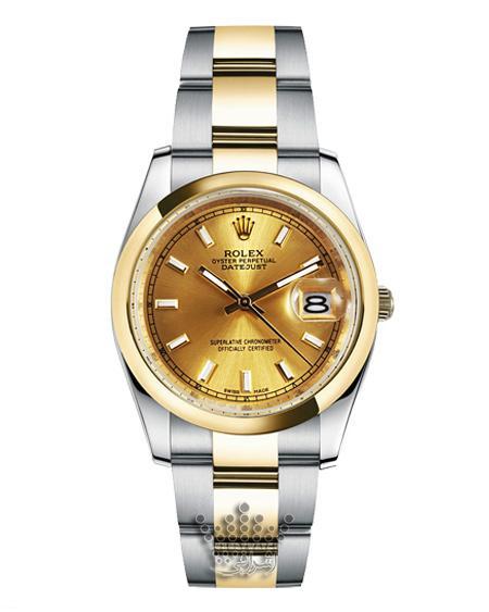 بهترین مدل ساعت رولکس