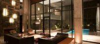 نرخ های گران ترین خانه های مسکونی تهران (عکس)