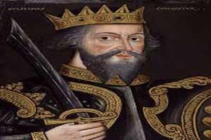 7 مرد ثروتمند در طول تاریخ را بشناسید