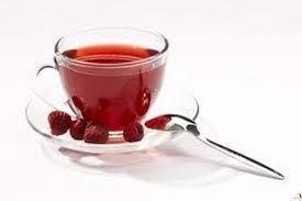 خواص های مفید و سالم استفاده از دمنوش توت فرنگی