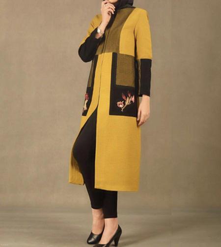 مدل مانتو ایرانی ویژه عید نوروز (22)