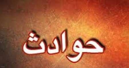 نوعروسی که به وسیله داماد در گودال به مدت 8 ماه زندانی بود + عکس
