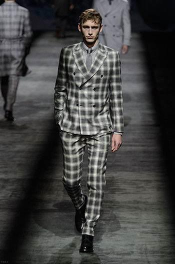 انواع برند لباس های خاص مردانه ایتالیایی برند بریونی 2021