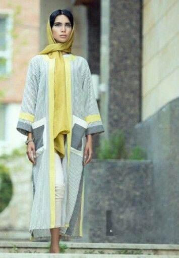 انواع مدل لباس های زنانه مخصوص عید و بهار 96