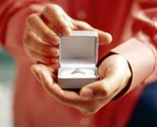 سخت پسندی در ازدواج چه سختی هایی دارد ؟