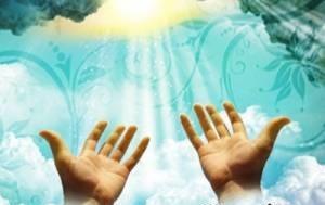 برای زیاد شدن برکات در زندگی این ذکر را هر روز بگویید