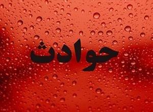 پدری که دو دخترش را به دلیلی در تبریز کشت