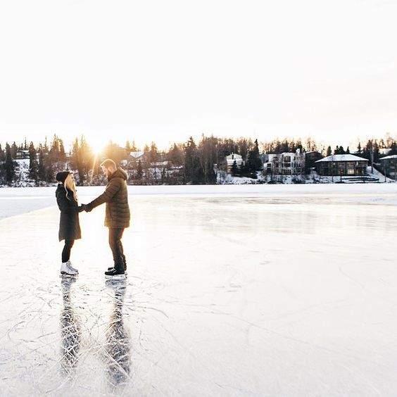 عکس های جدید عاشقانه ویژه سال نو (33)