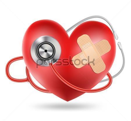 رابطه ی جالب میان ضخیمی ران و اندام بدن با سلامت قلب