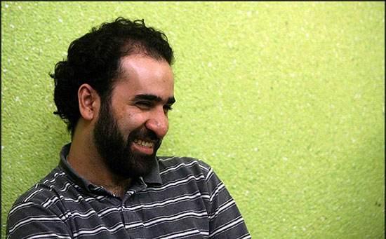 آشنایی با نخبگانی که در ایران تحصیل میکنند