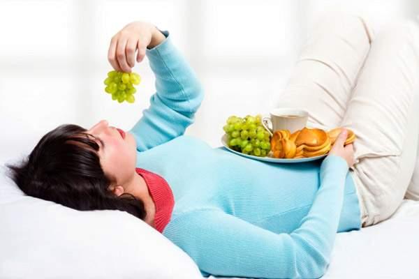 رژیم لاغری ۱۰ روزه برای آب کردن چربی های اضافه