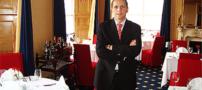 آشنایی با اشتباهاتی که مدیران رستوران انجام میدهند