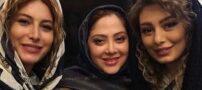 سری جدید آخرین اخبار چهره ها و حواشی هنرمندان ایرانی (49)