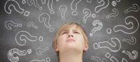 چگونه فکر کردن درست را به کودکان بیاموزیم ؟