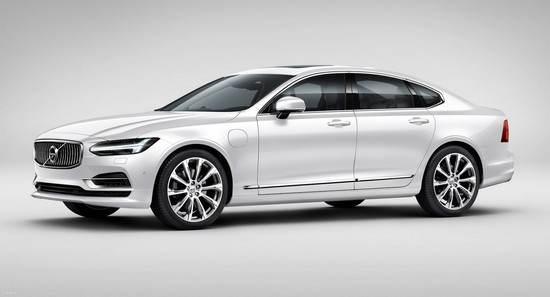 آشنایی با بهترین خودروهای سال 2017 در جهان