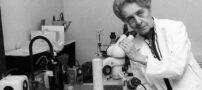 معرفی زنانی که تاریخ جهان را عوض کردند