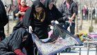 ایده های مهم و مناسب برای دقت در خرید عید نوروز