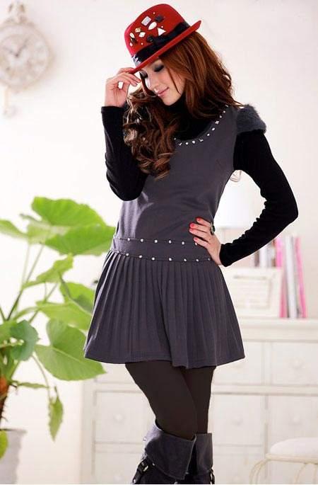 سری جدید لباس های زنانه بهاره ویژه عید نوروز 1399