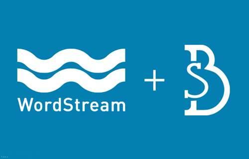 راز های موفقیت در زندگی از زبان لری کیم مدیر شرکت WordStream