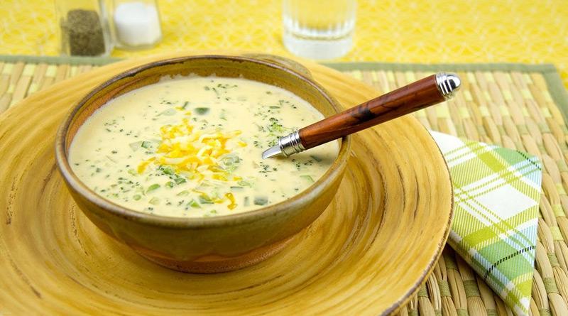 آموزش دستور سوپ نیروزا مخصوص خانه تکانی عید96