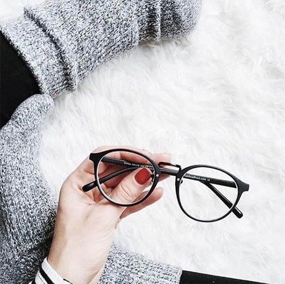 سری جدید عینک های طبی لاکچری ویژه عید نوروز