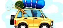 10 مکان مناسب برای مسافرت در نوروز
