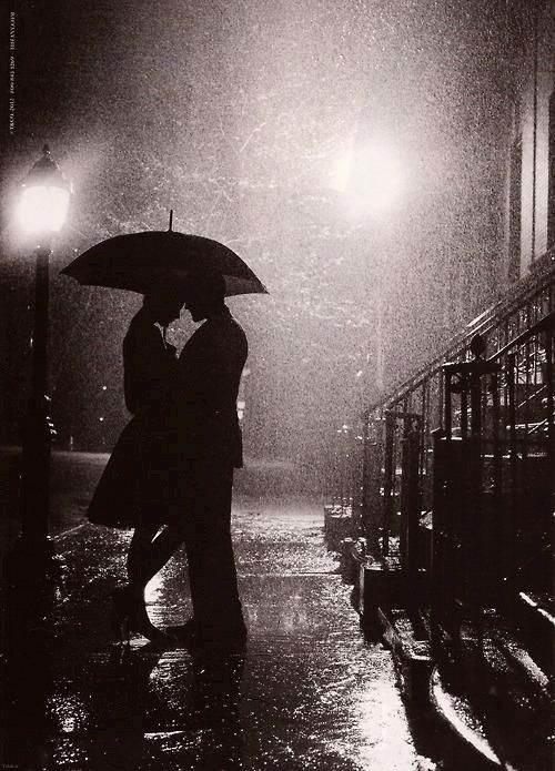 جدید ترین عکس های عاشقانه و دلچسب (27)