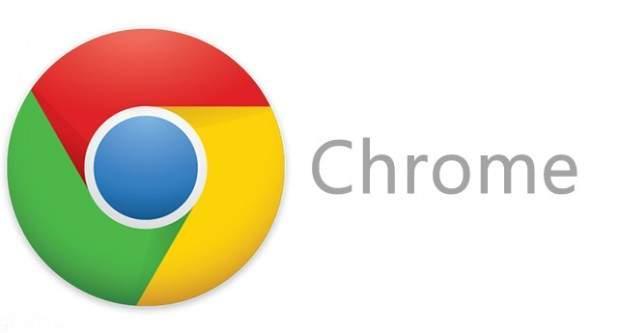 معرفی نرم افزارهای ضروری که باید در ویندوز نصب باشد