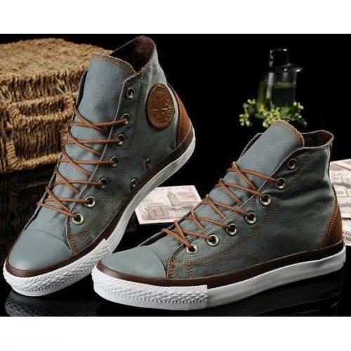 انواع مدل های کفش جدید مردانه و زنانه ویژه عید نوروز 1396