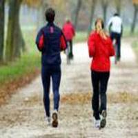 با پیاده روی طول عمر خود را تضمین کنید !!