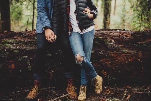جدیدترین عکس های عاشقانه دو نفره (23)