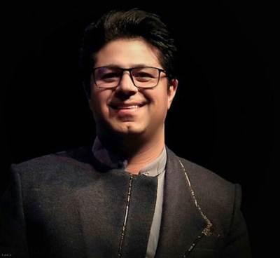 بیوگرافی حجت اشرف زاده خواننده ی سنتی ایران